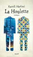 La Houlette