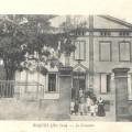 1431780016-Roques-le-couvent.jpg