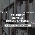 Bandeau-web-Panique-dans-la-bibliothque.png