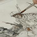 Coquelicots-Dessin-Mael-aquarelle.jpg