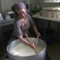 La-terre-et-le-lait-Miren-3.jpg