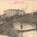 Le_Moulin_et_Canal.jpg