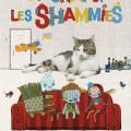 Mr-Chat-et-les-Shammies-Affiche.jpg