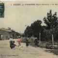 Roques-en-1914-carte-postale-1.jpg