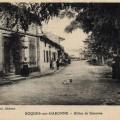 Roques-en-1914-carte-postale-2.jpg