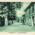 avenuemichaelis.jpg
