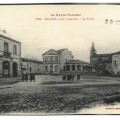 carte-postale-fonds-Labouche-3.jpg