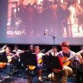 cine-concert-03-20.jpg