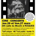 cineconcerts-mars20.jpg