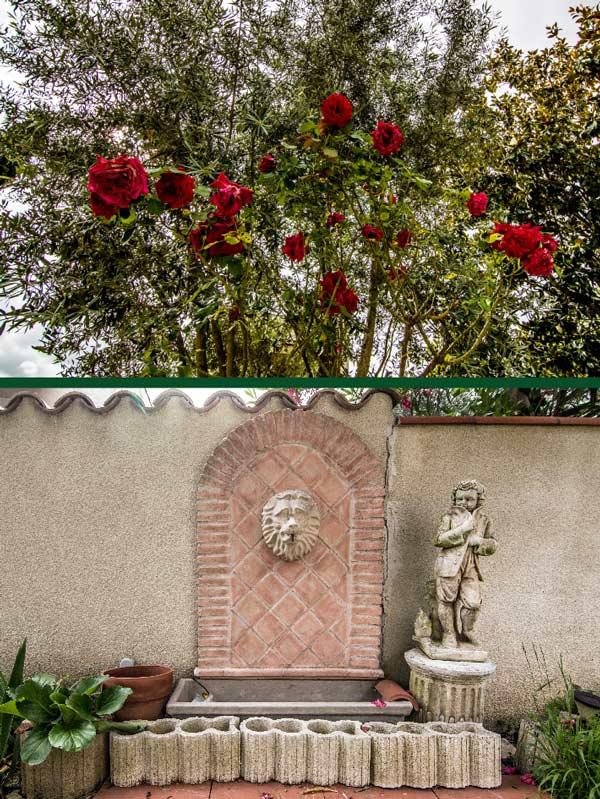 Concours photo : Jardins secrets et partagés