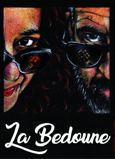 La Bedoune