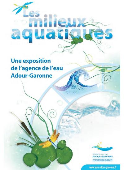 Les milieux aquatiques